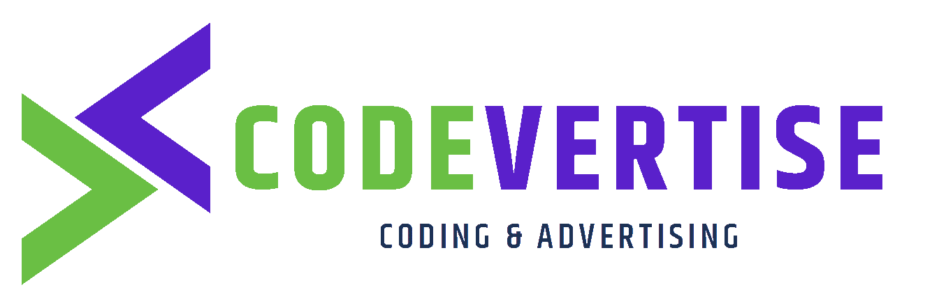 Codevertise